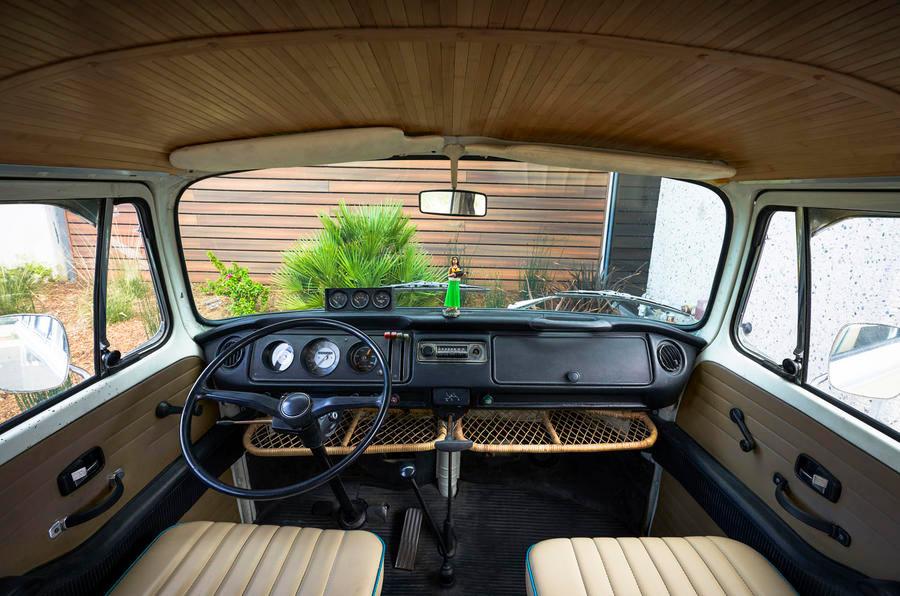 volkswagen-type-2-electrico-soymotor.jpg