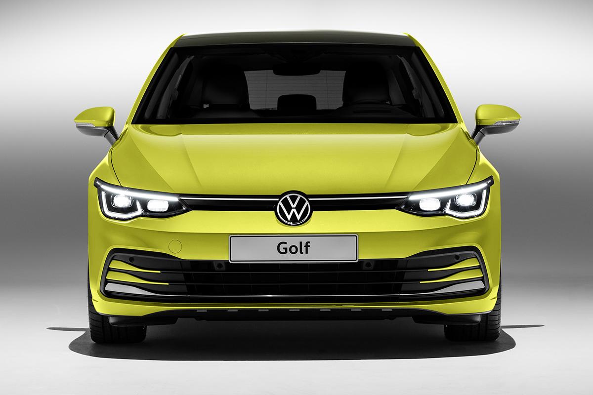volkswagen_golf_8_2020_frontal_soymotor.jpg