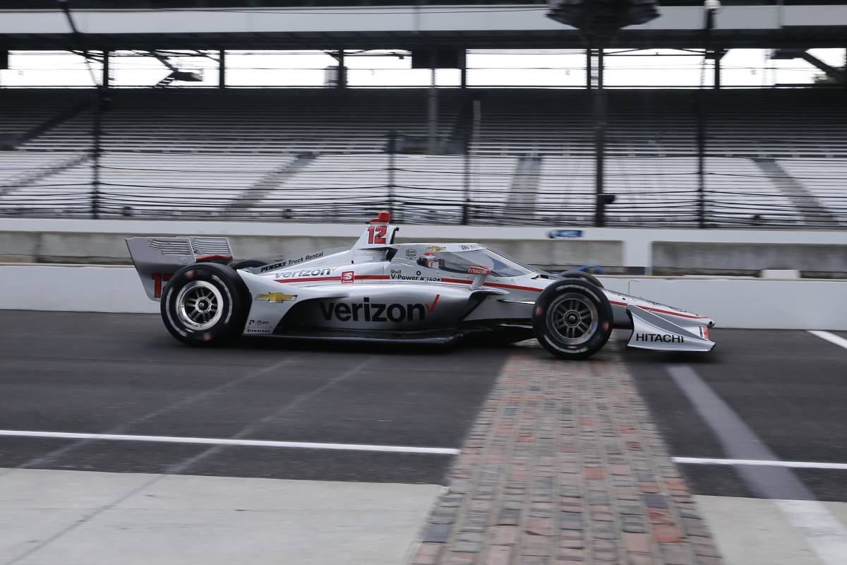 will-power-indianapolis-soymotor.jpg