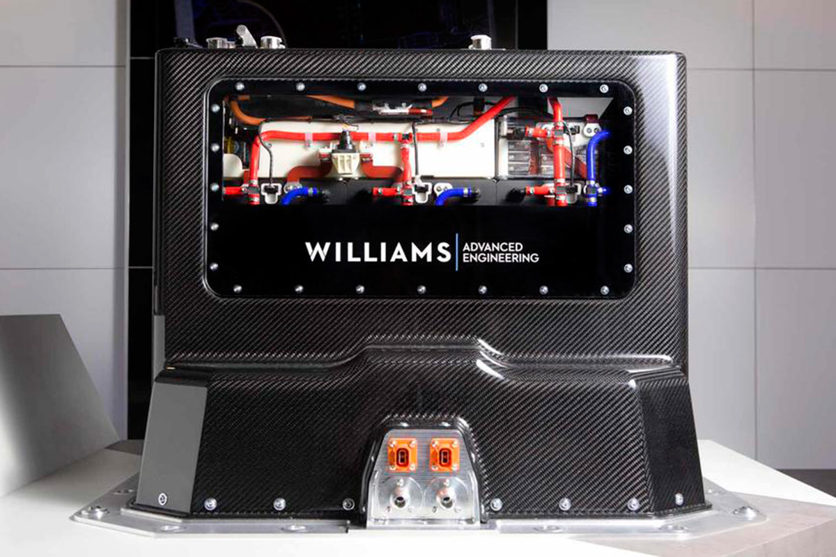 williams_advanced_technology_baterias_soymotor-2.jpg