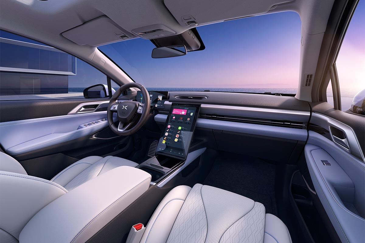 xpeng-p5-interior-soymotor.jpg