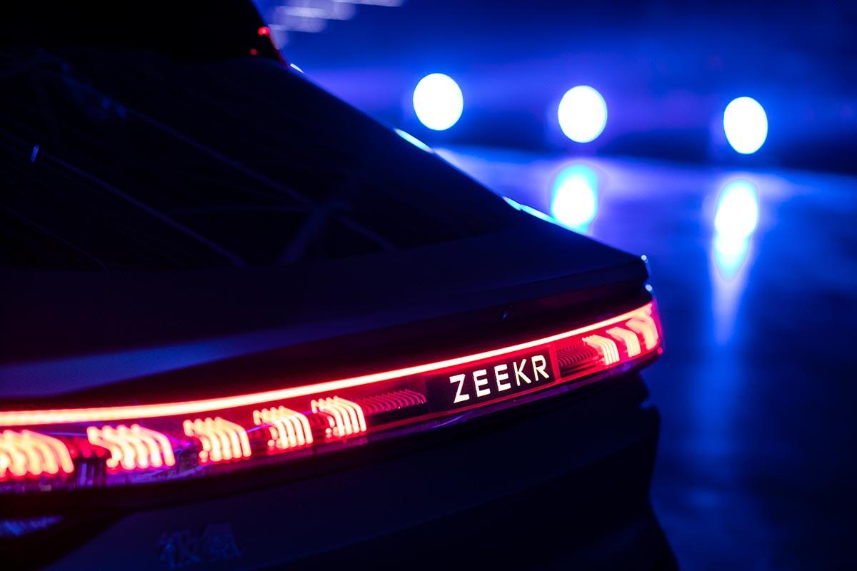 zeekr-001-luz-soymotor.jpg