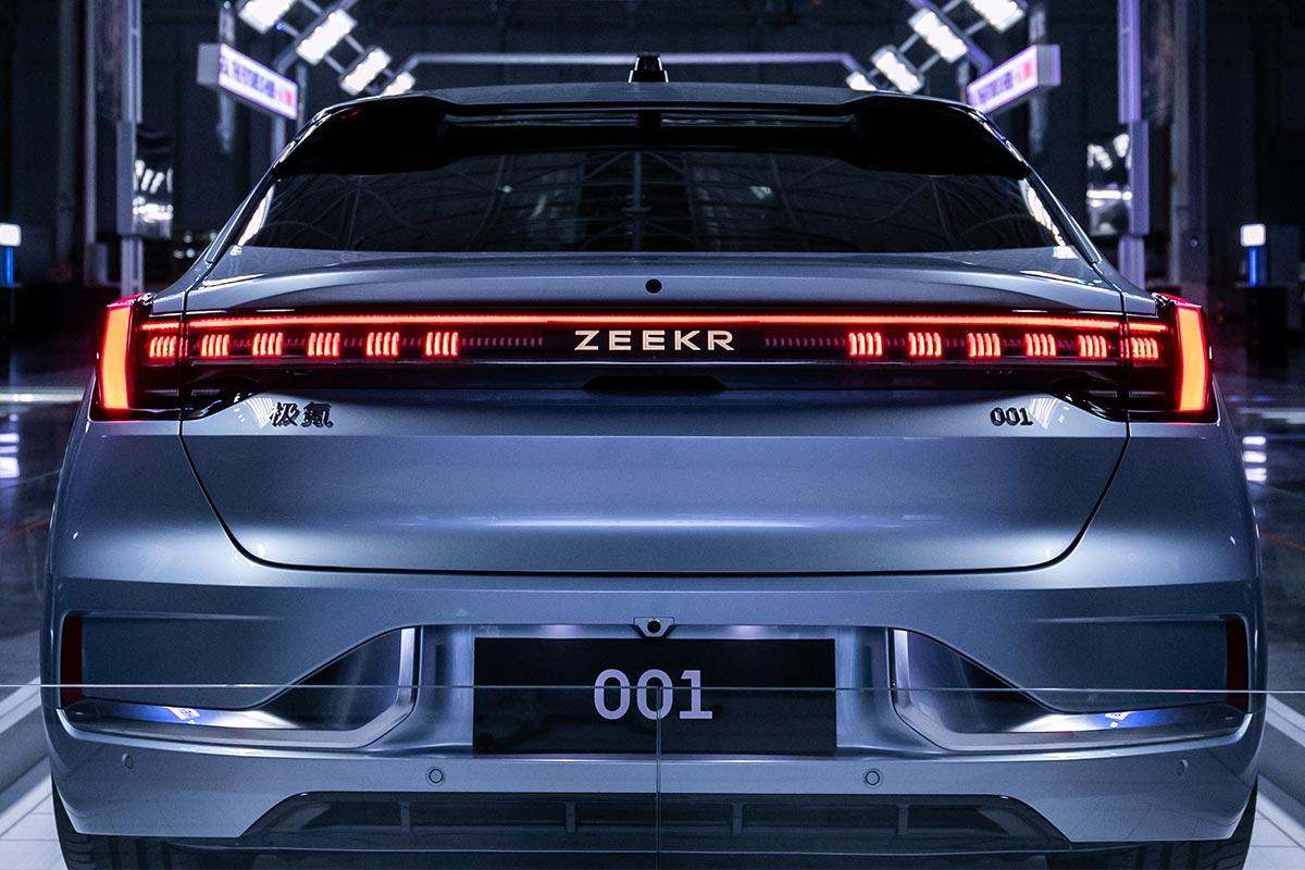 zeekr-001-zaga-soymotor.jpg
