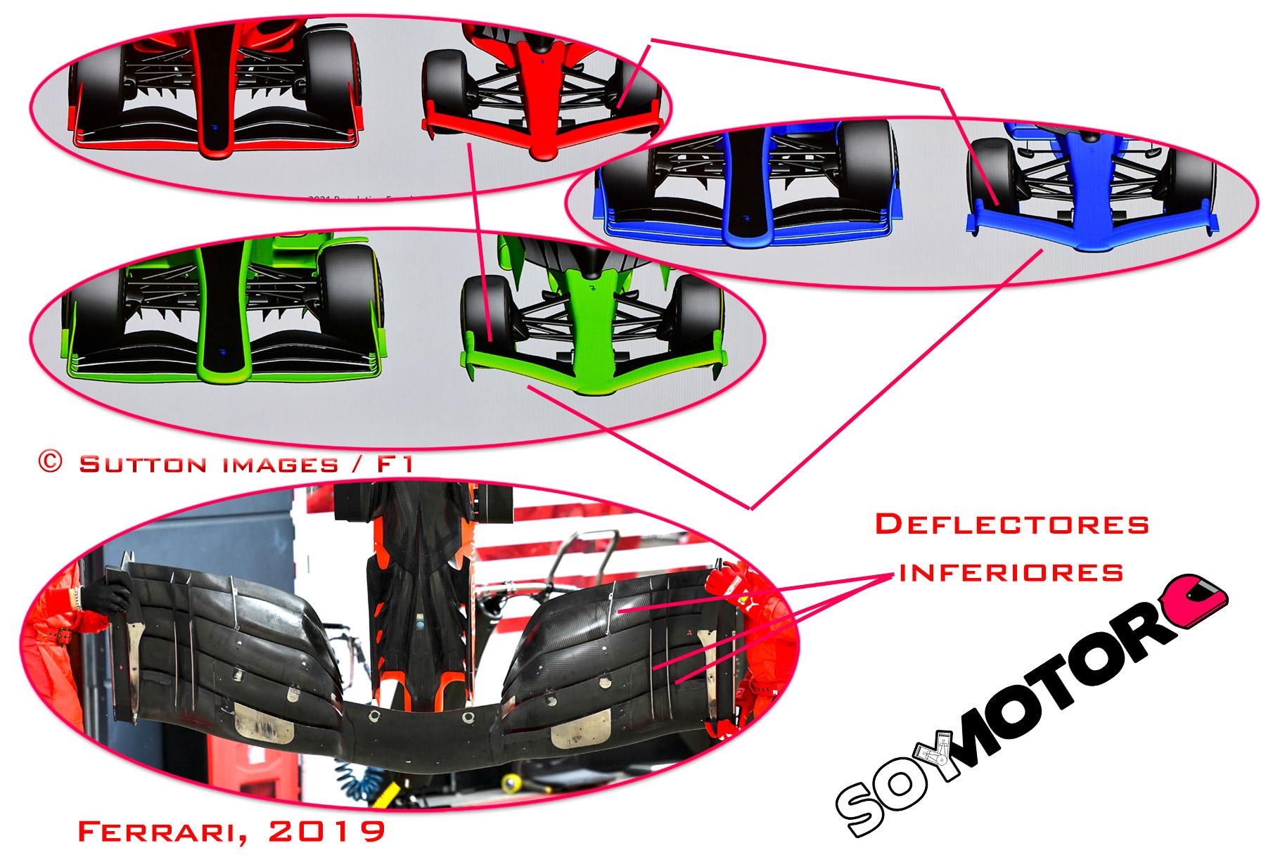 ala-delantera-2021-versiones-soymotor.jpg