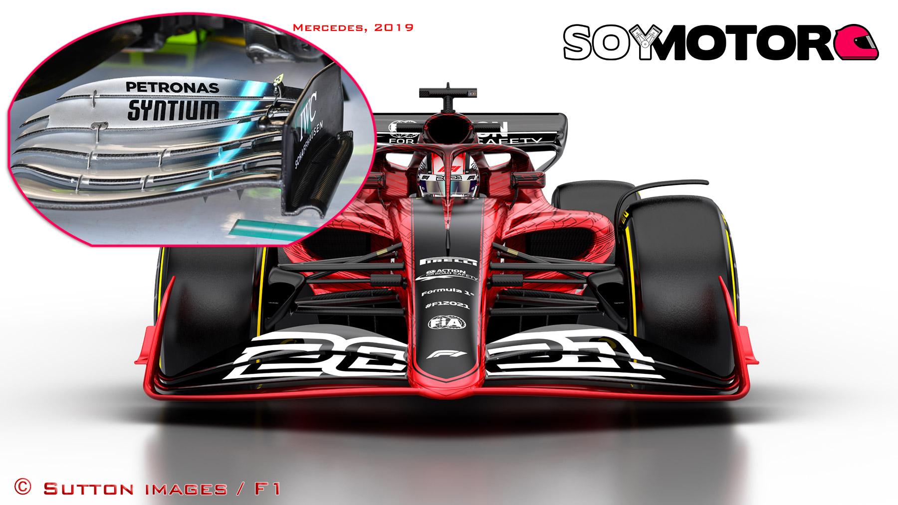 ala-delantera-2021_2_-soymotor.jpg