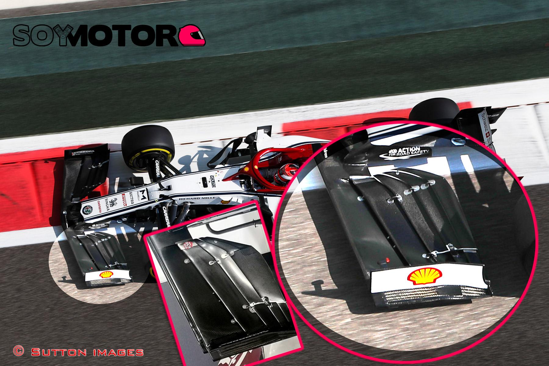 alfa-rome-dos-alas-delanteras-soymotor.jpg