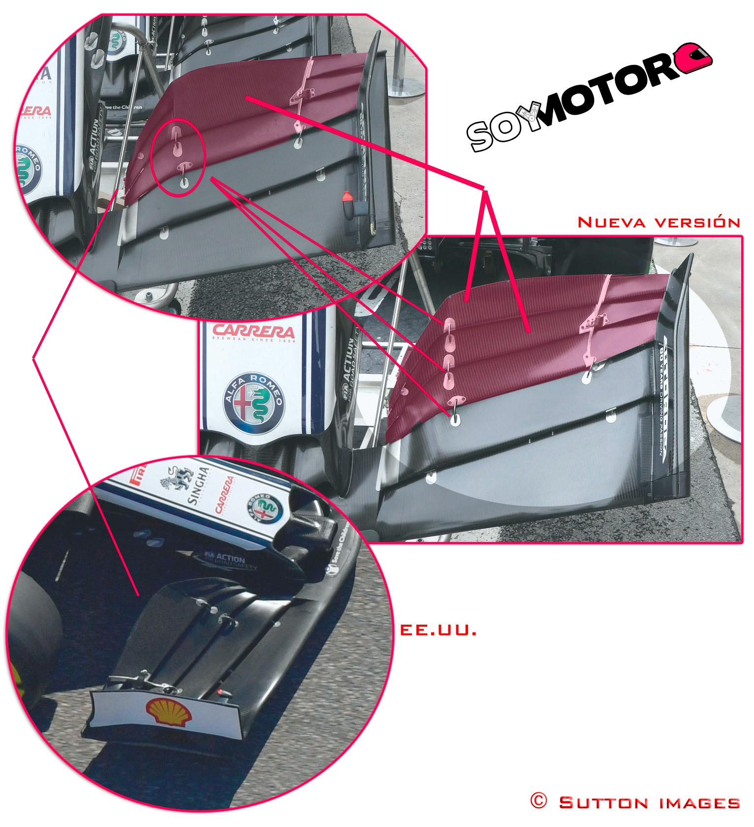 alfa-romeo-ala-delantera-nueva-soymotor_0.jpg