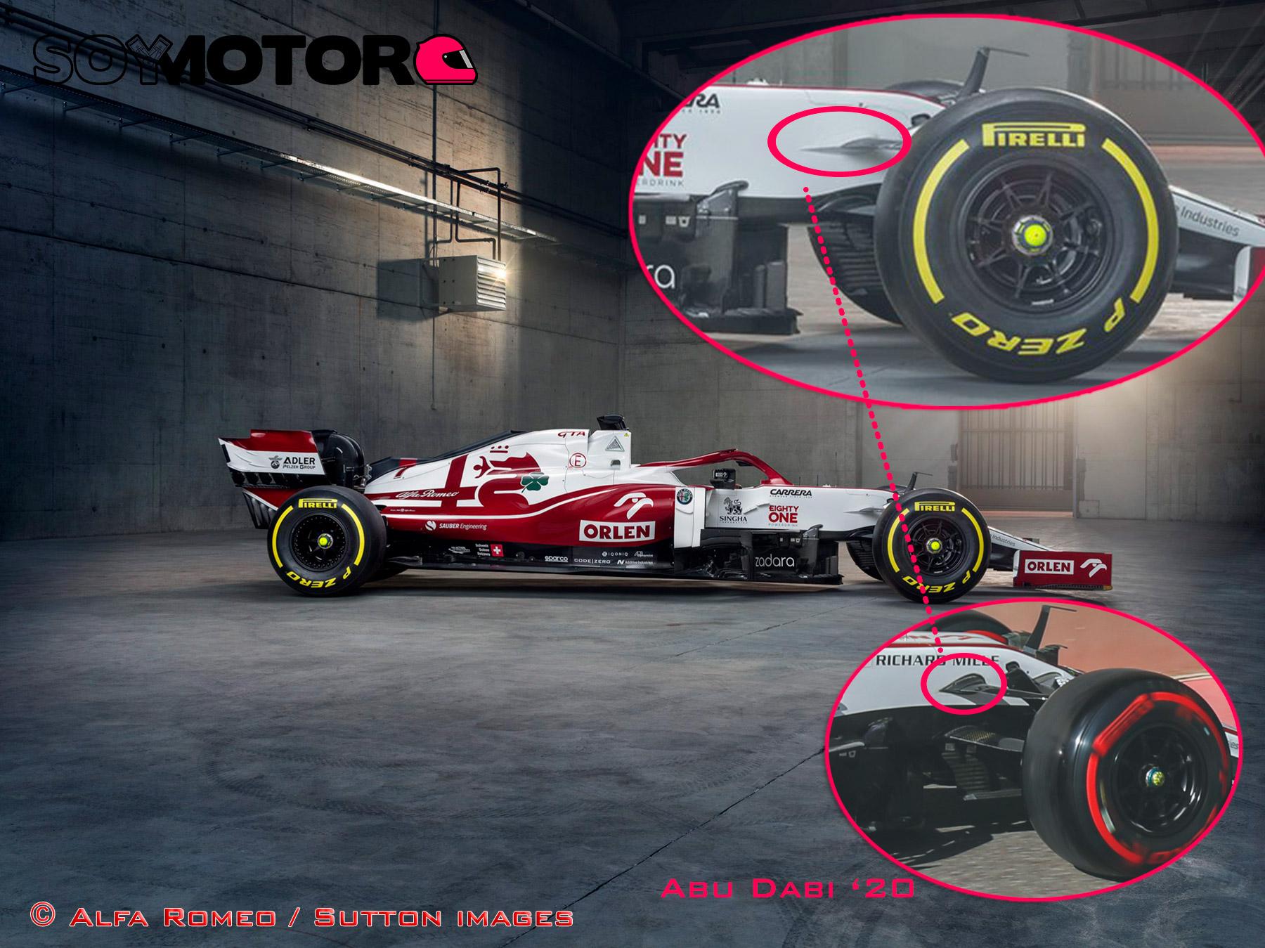 alfa-romeo-c41-suspension-delantera-2-soymotor.jpg