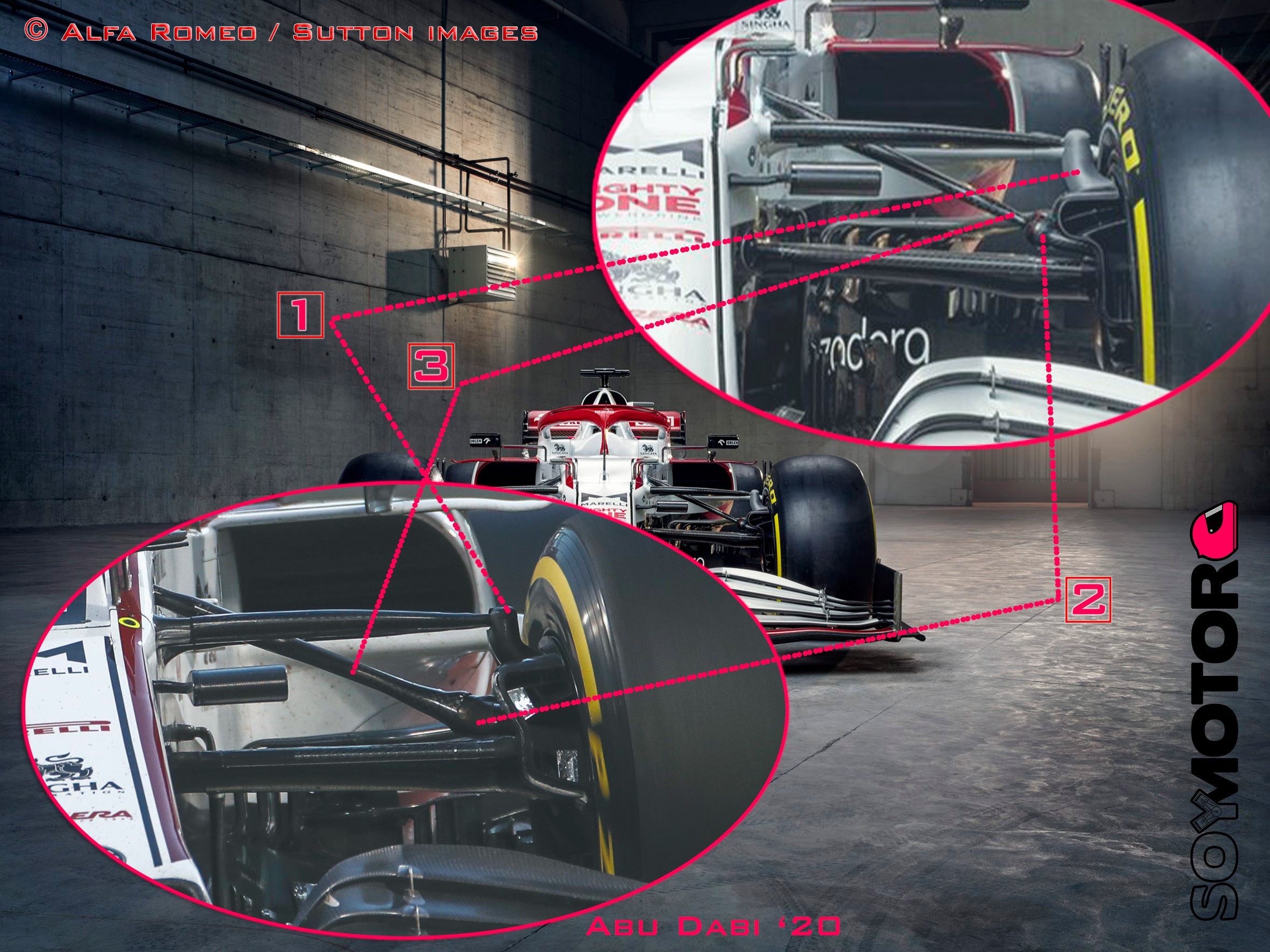 alfa-romeo-c41-suspension-delantera-soymotor.jpg