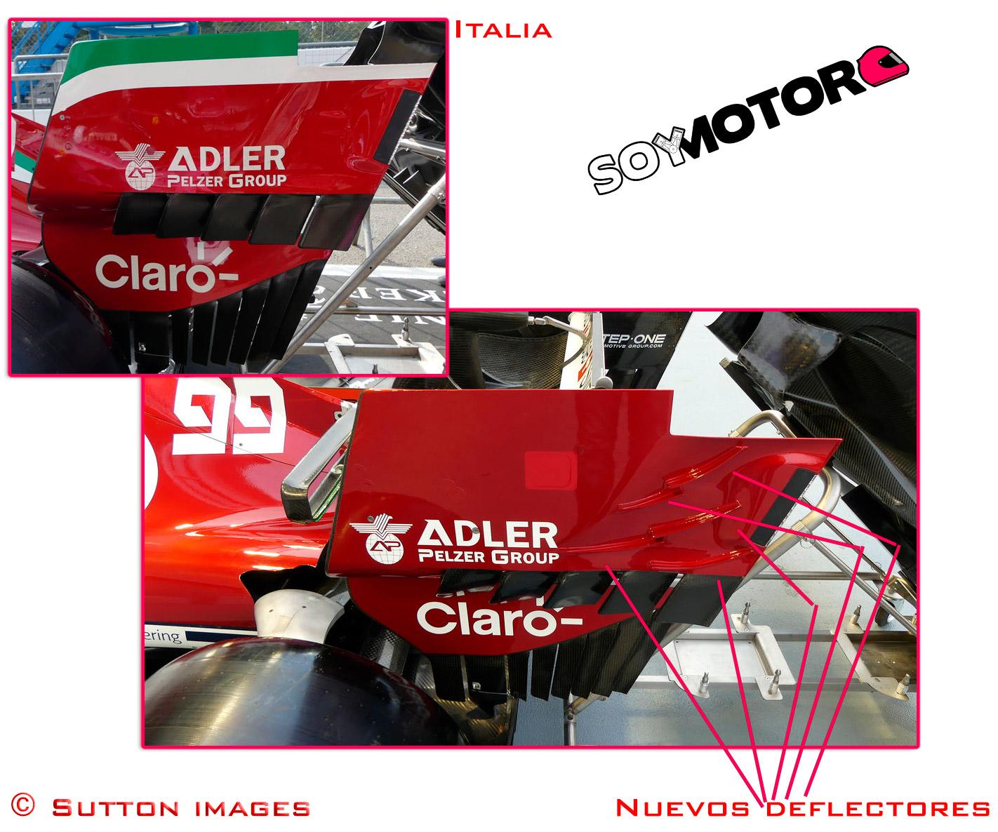 alfa-romeo-endplate-ala-trasera-soymotor.jpg