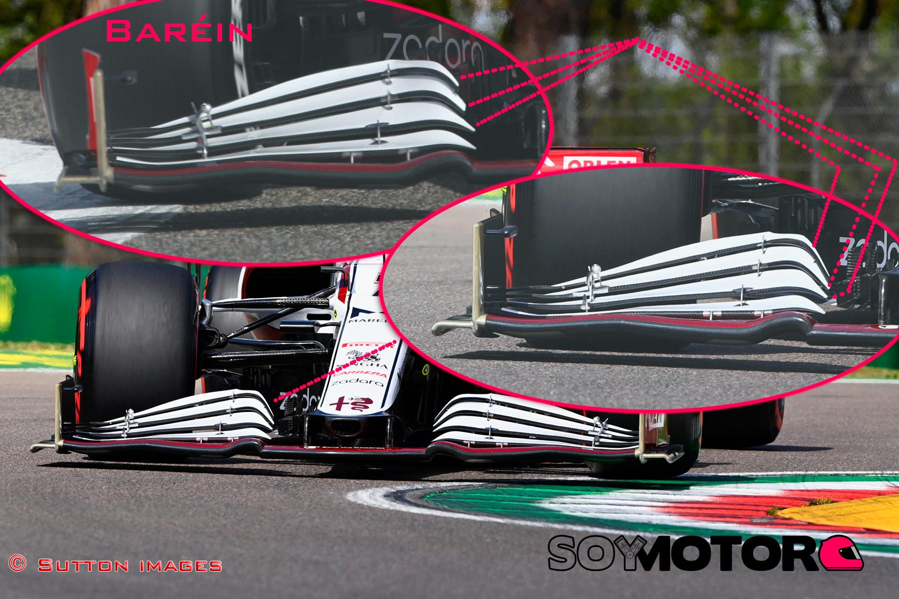 alfa-romeo-nueva-ala-delantera-soymotor.jpg
