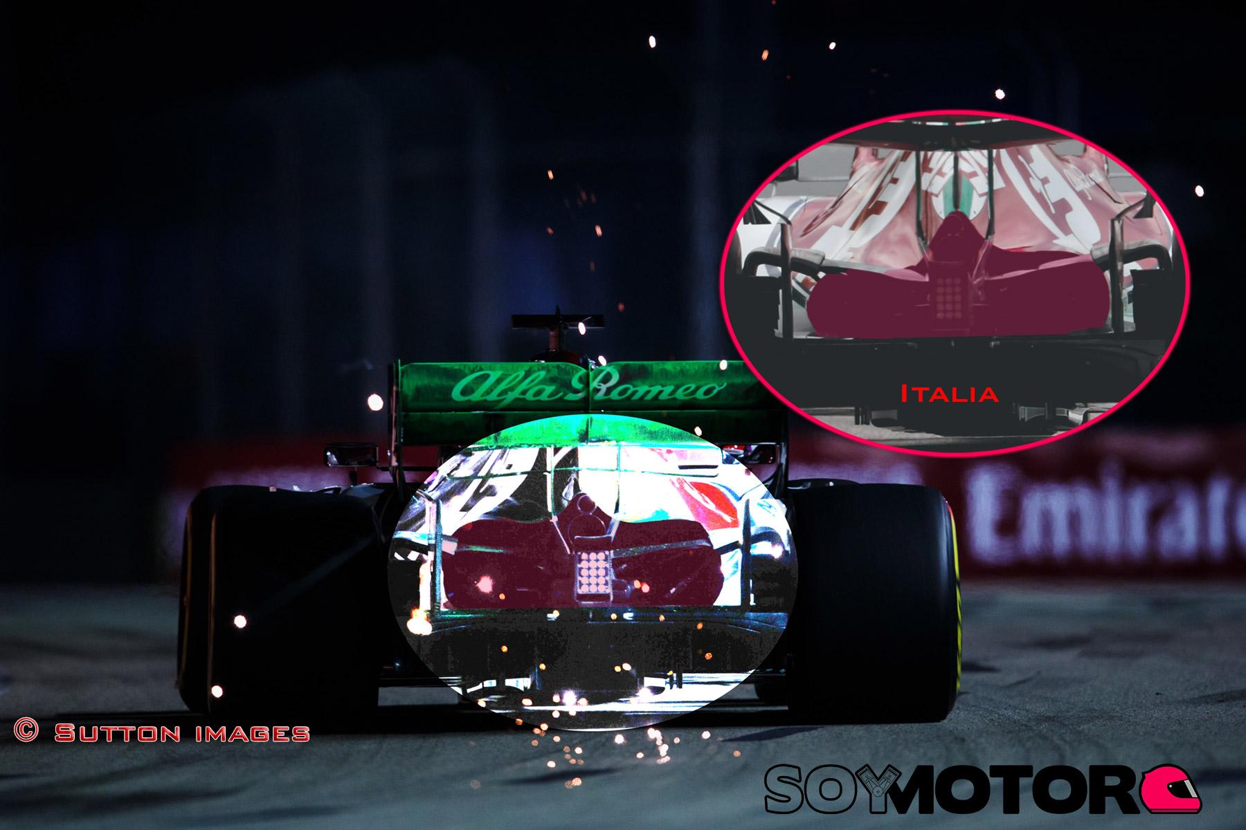 alfa-romeo-salida-posterior-soymotor.jpg