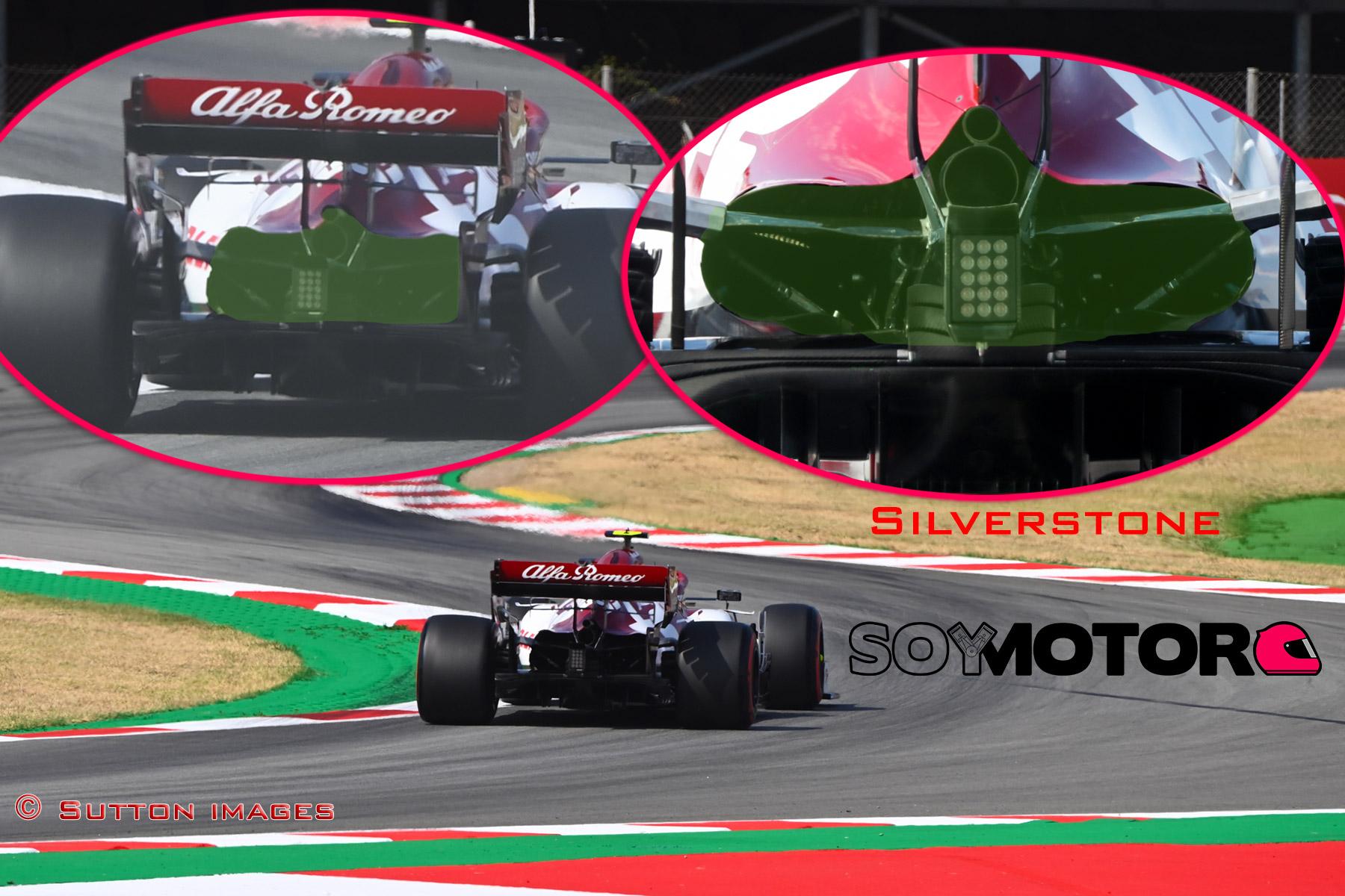 alfa-romeo-salida-posterior-soymotor_1.jpg