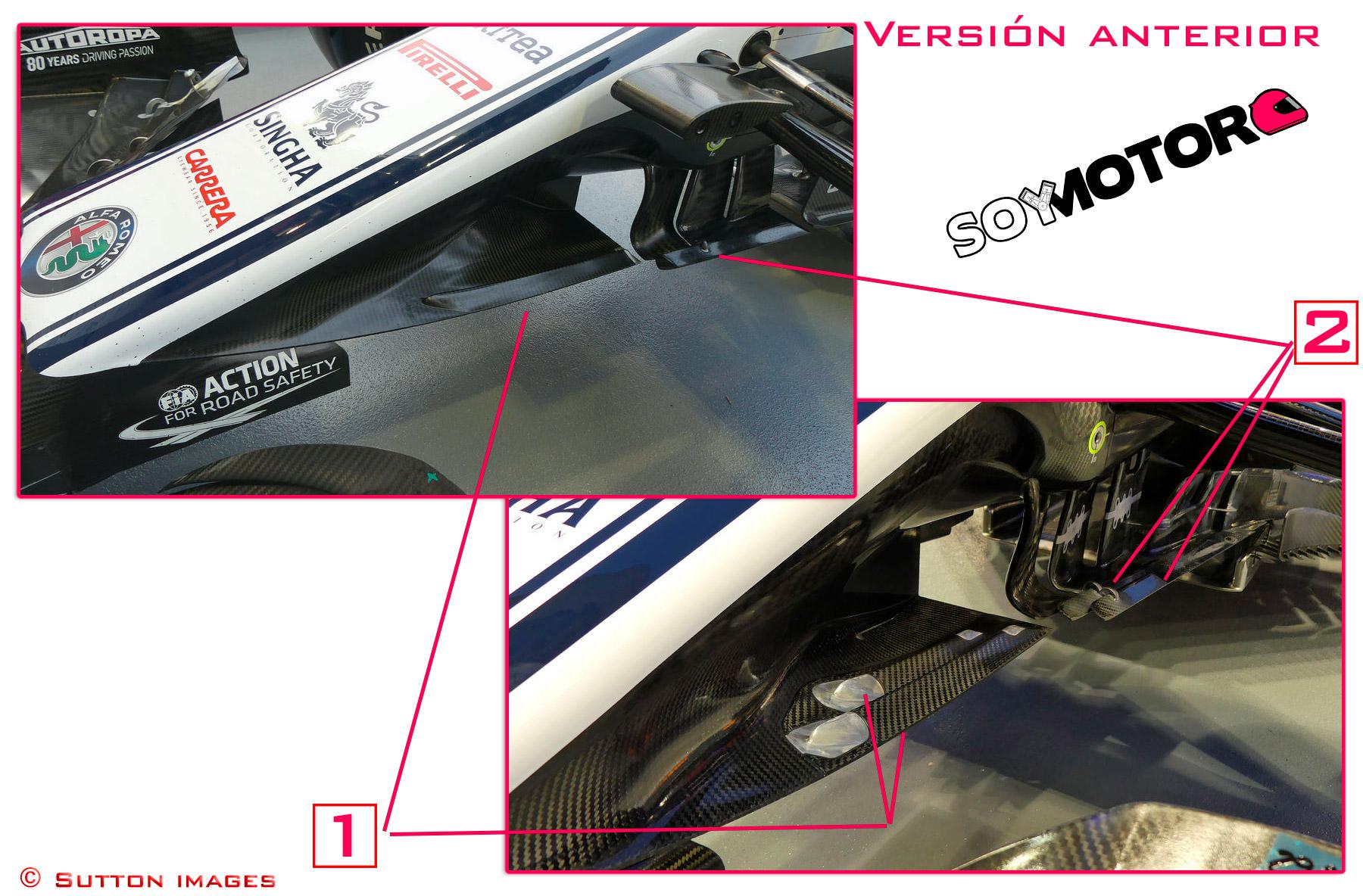alfa-romeo-turning-vanes-y-cape-soymotor.jpg