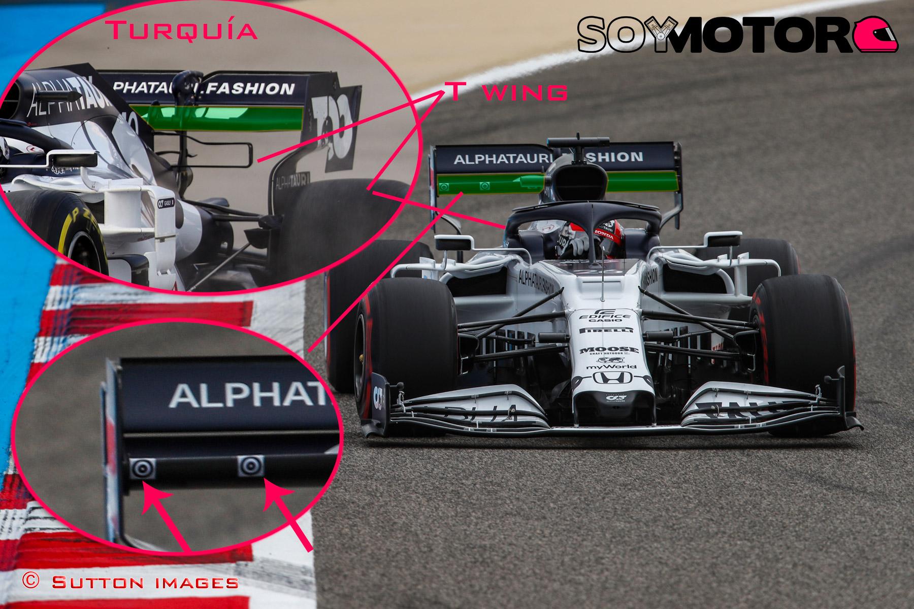 alhpa-tauri-ala-trasera-y-t-wing-soymotor.jpg
