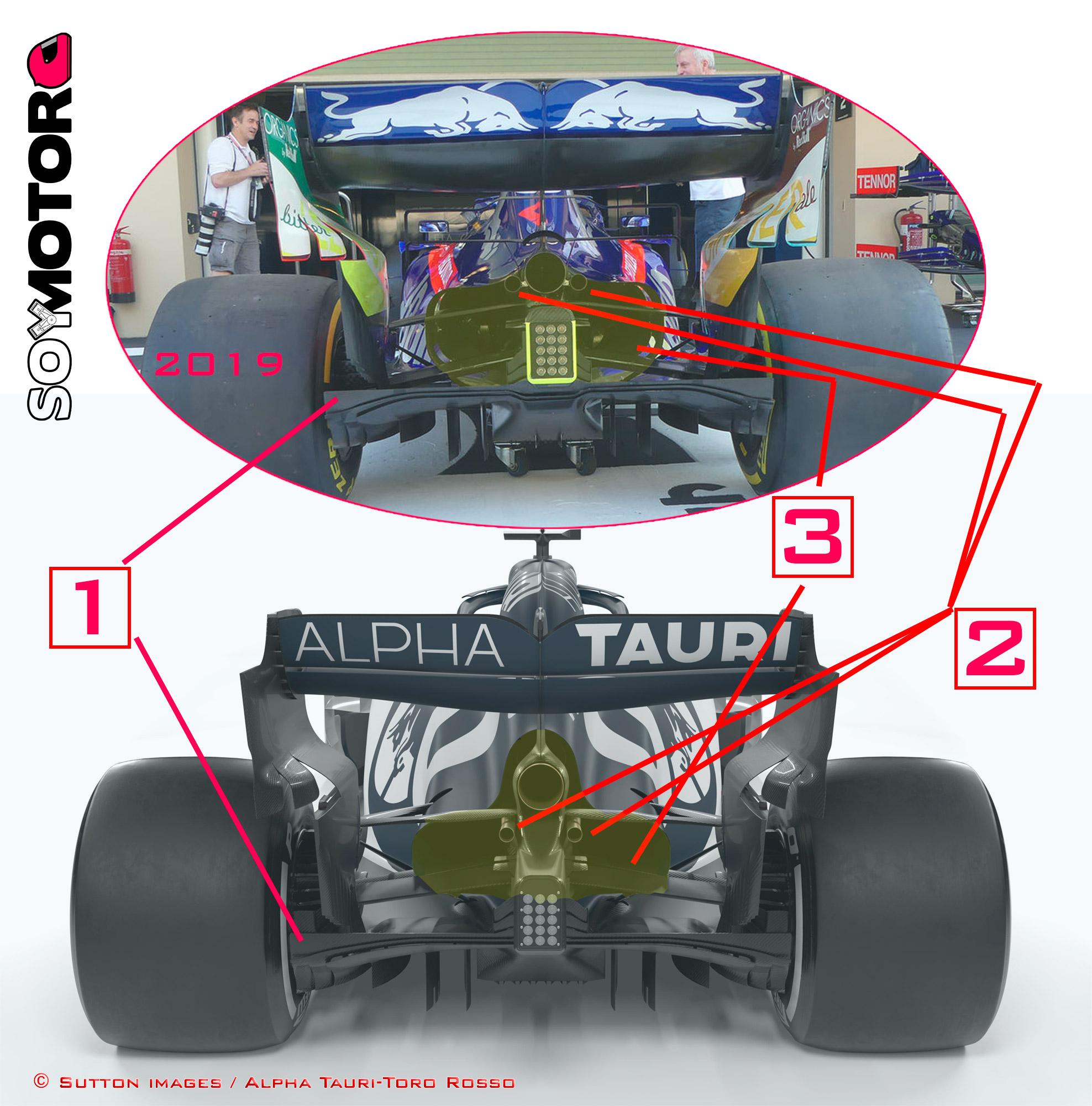 alpha-tauri-trasera-soymotor.jpg