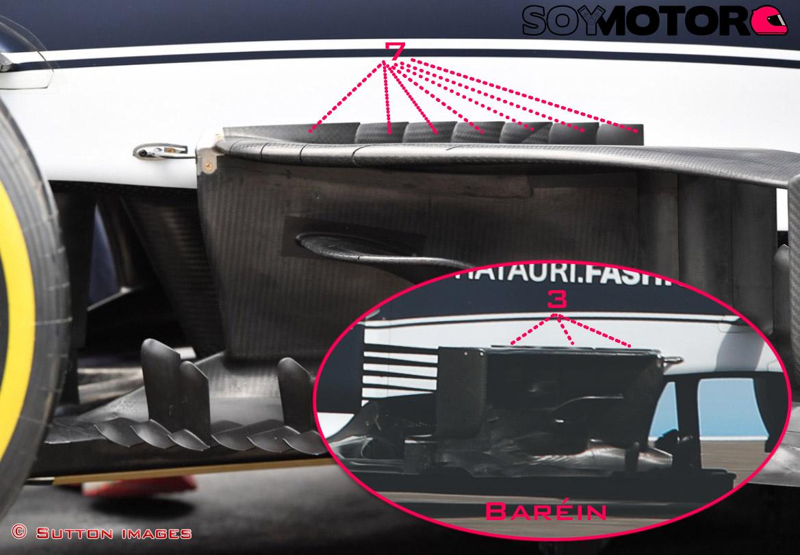 alphatauri-bargeboard-soymotor.jpg