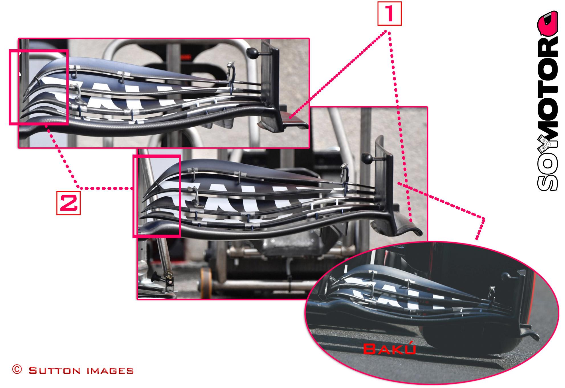 alphatauri-nueva-ala-delantera-soymotor.jpg