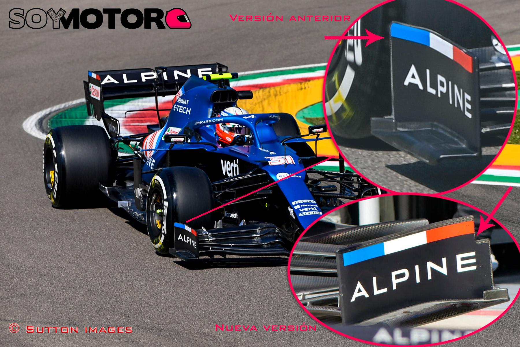 alpine-ala-delantera-endplate-soymotor.jpg