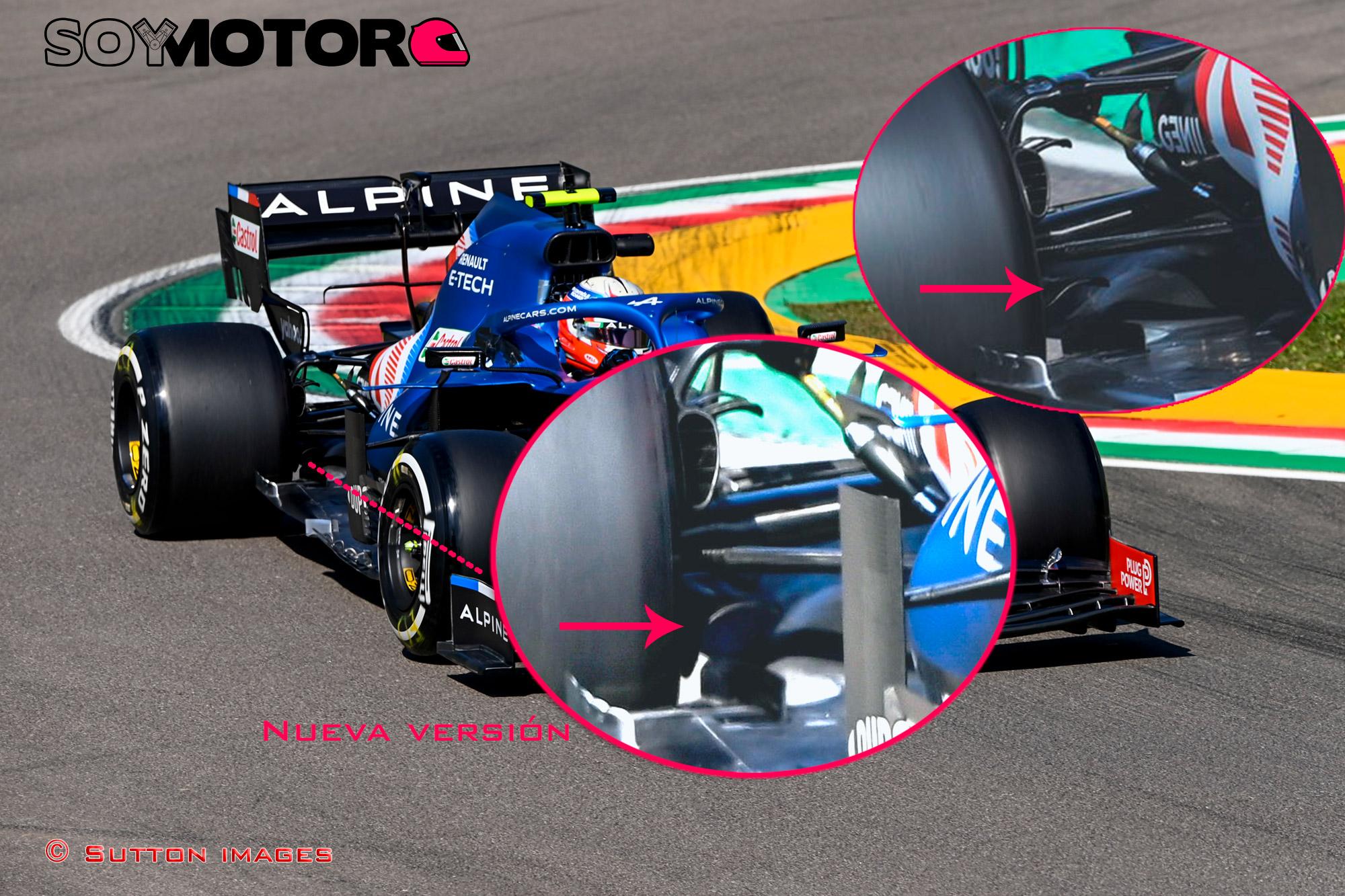 alpine-nuevo-deflector-en-frenos-traseros-soymotor.jpg