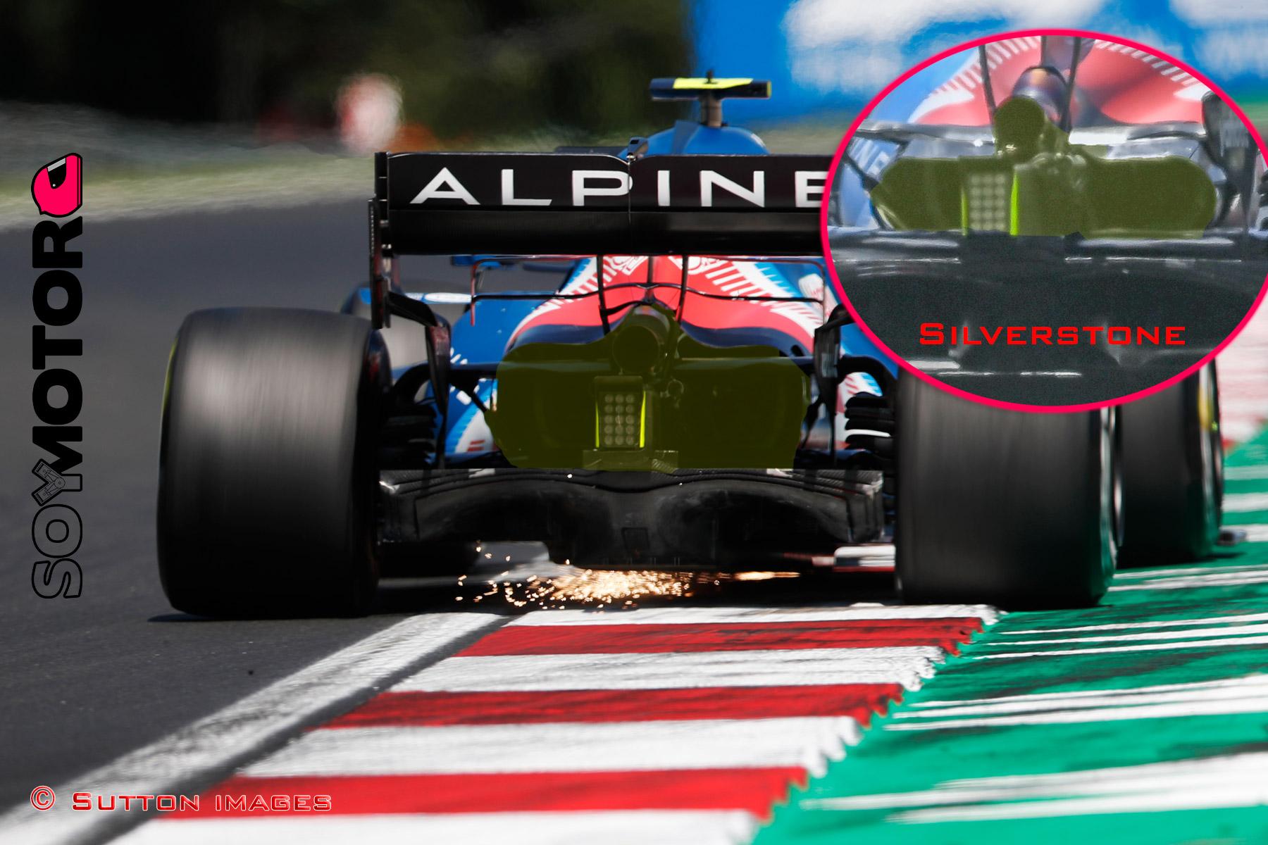 alpine-salida-posterior-soymotor_0.jpg