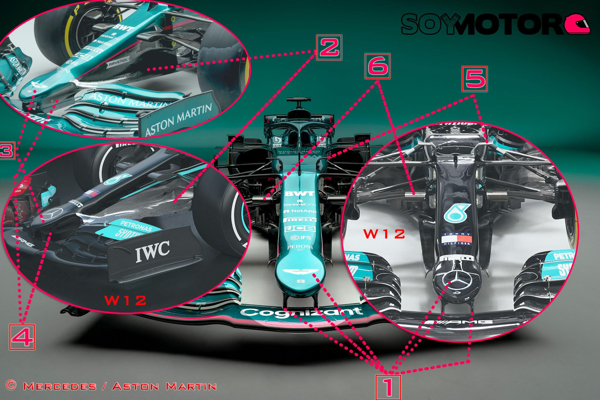 amr21-w11-12-morro-y-cape-soymotor.jpg
