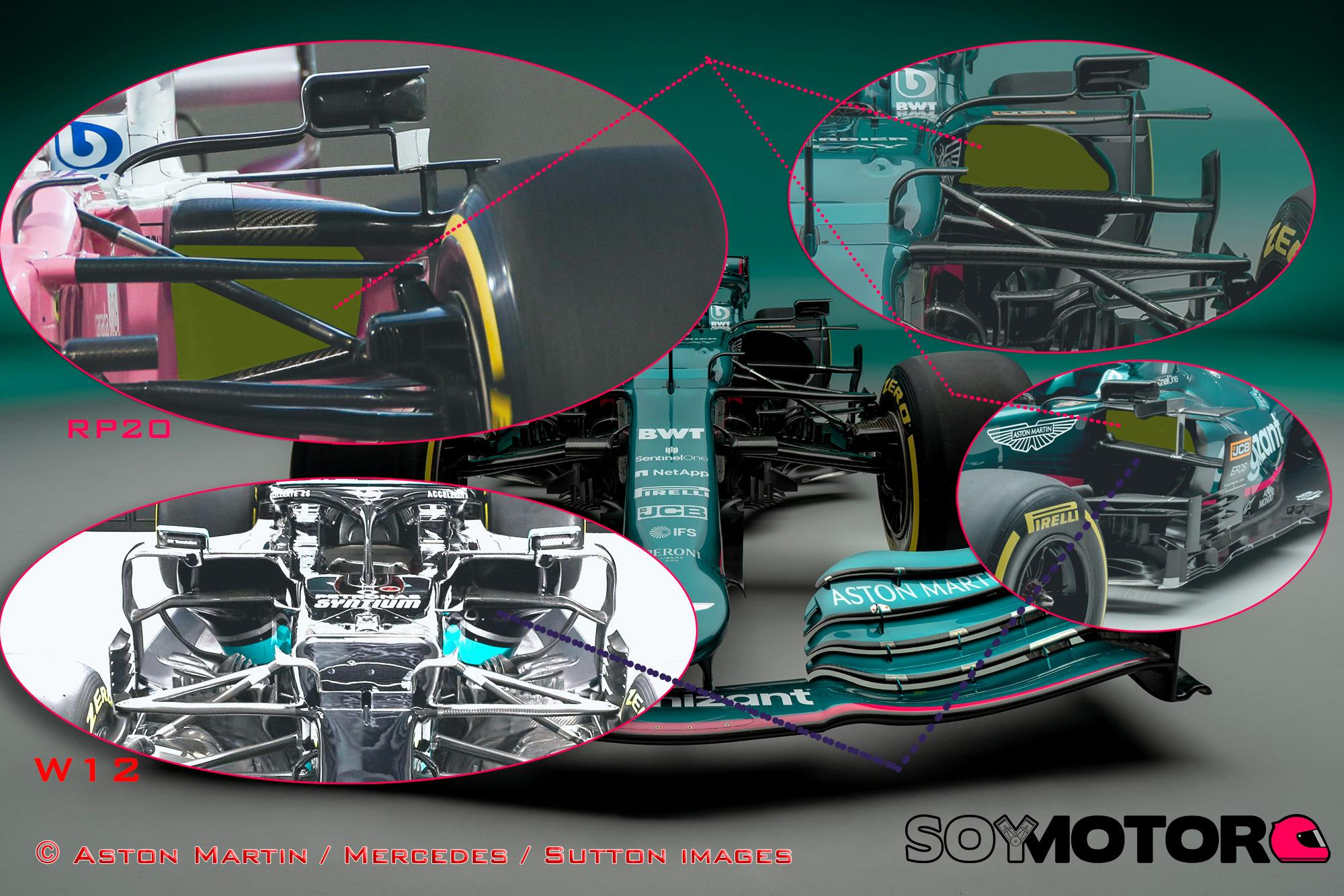 amr21-w11-12-pontones-soymotor.jpg