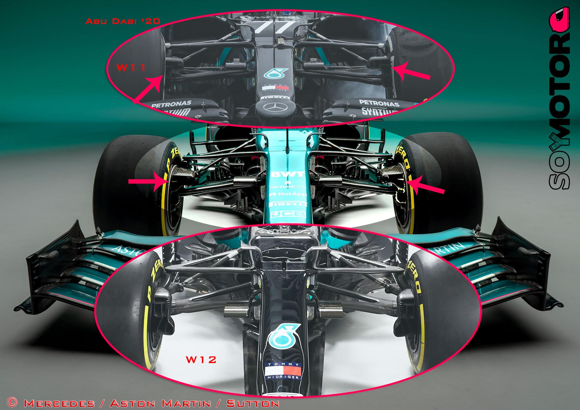 amr21-w11-12-suspension-delantera-y-paletas-de-frenos-delanteras-soymotor.jpg