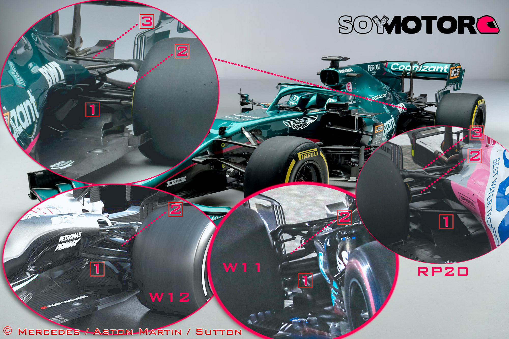 amr21-w11-12-suspension-trasera-soymotor.jpg