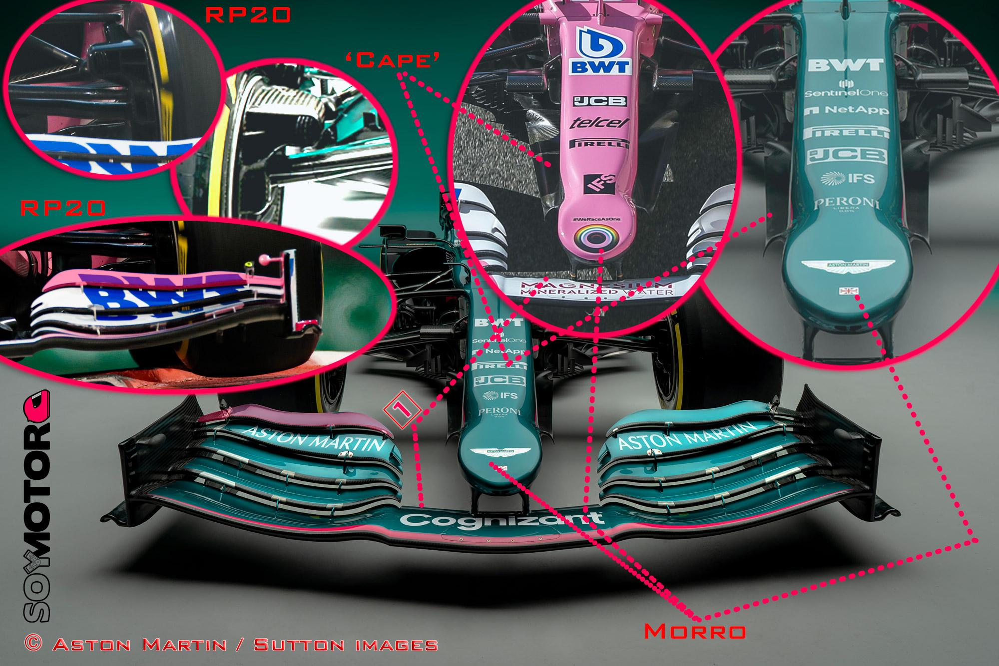 aston-martin-amr21-morro-paletas-frenos-y-aleron-delantero.jpg