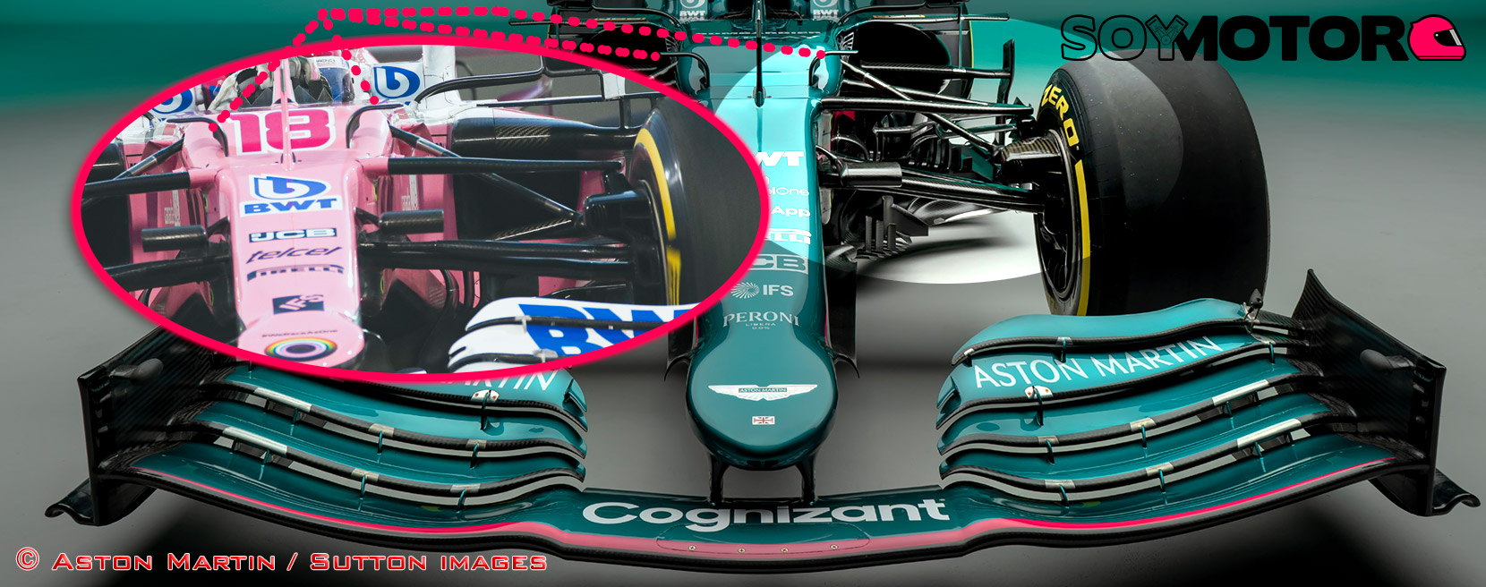 aston-martin-amr21-suspension-delantera-y-deflectores-morro.jpg