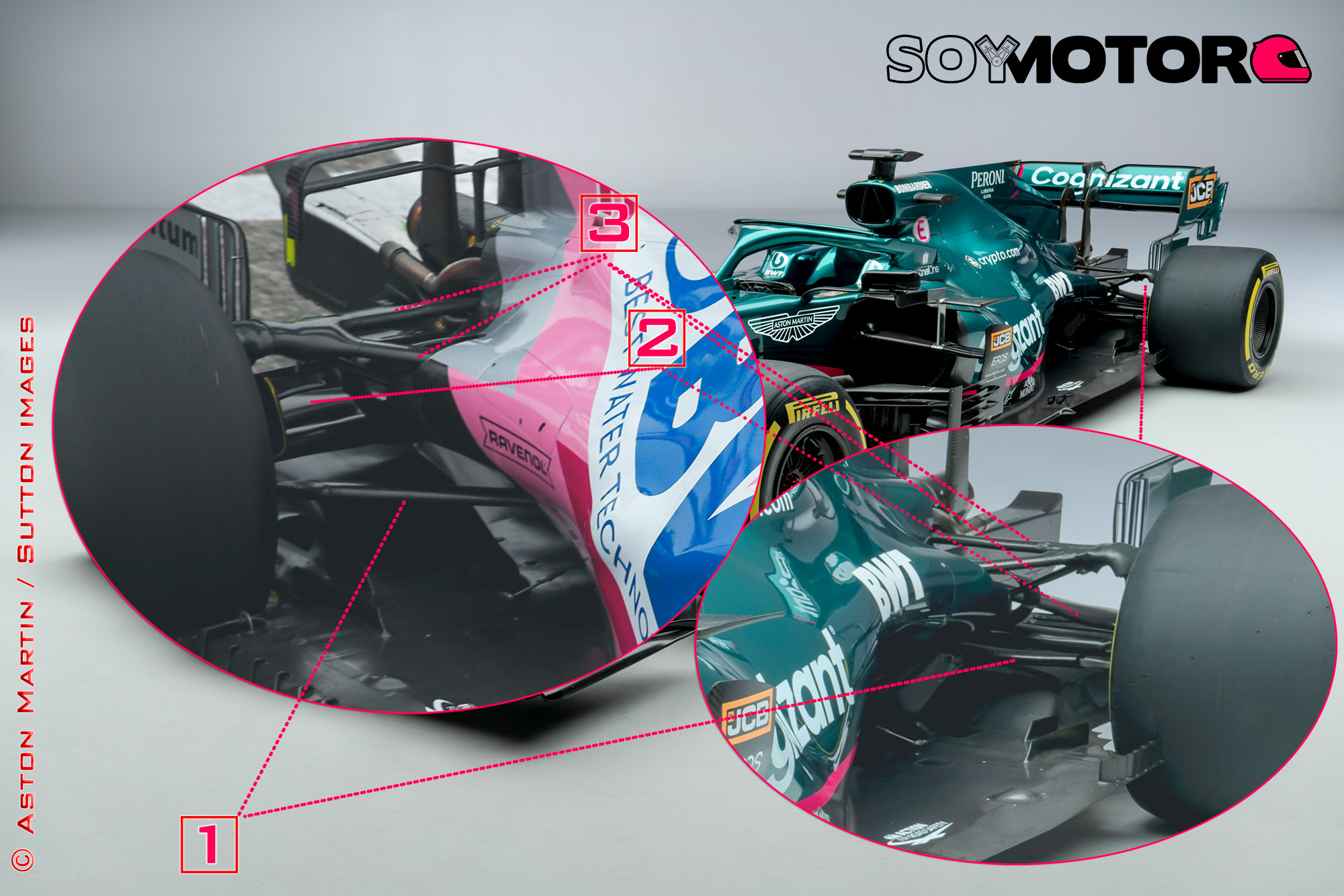 aston-martin-amr21-suspension-trasera-soymotor.jpg