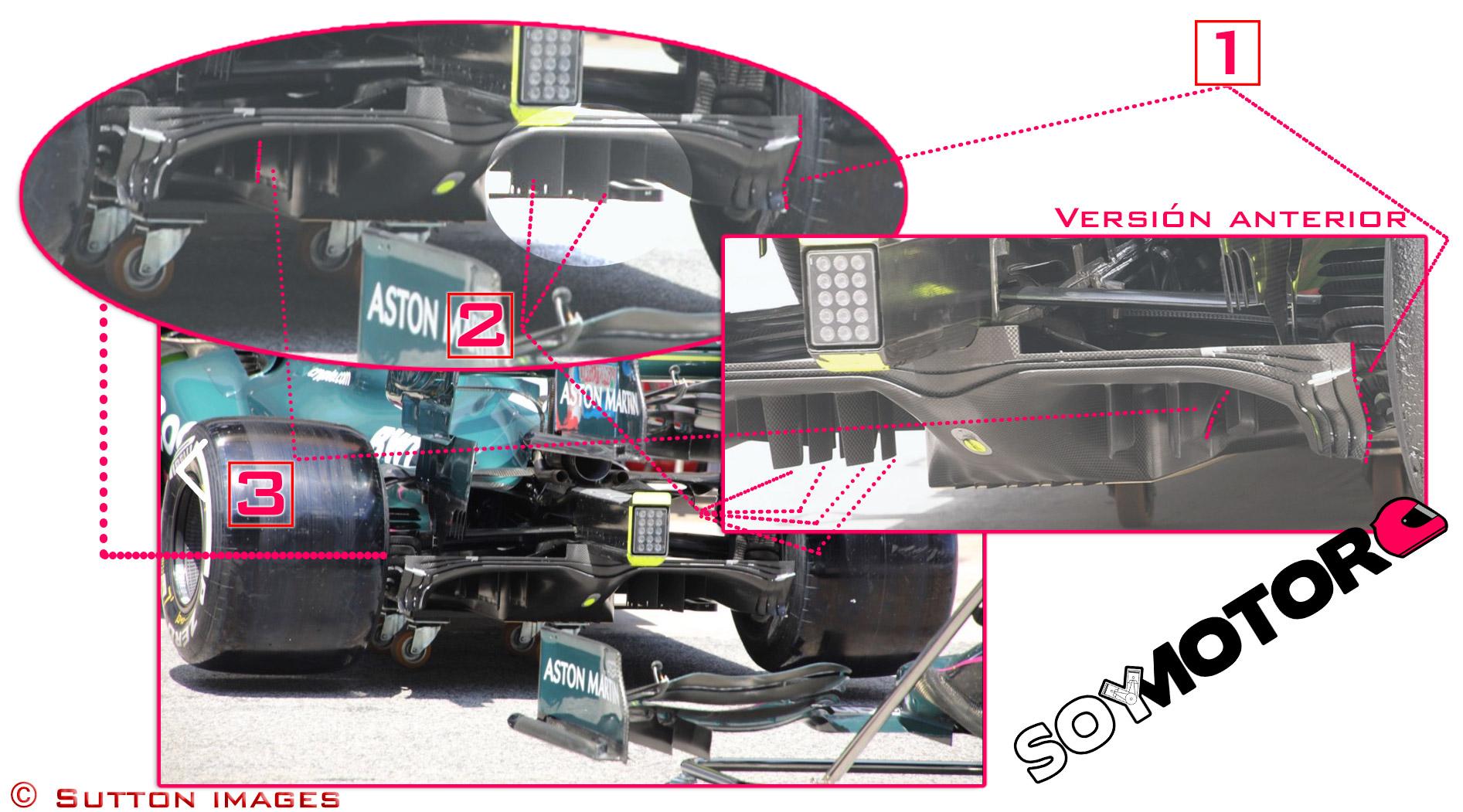 aston-martin-nuevo-difusor-soymotor.jpg