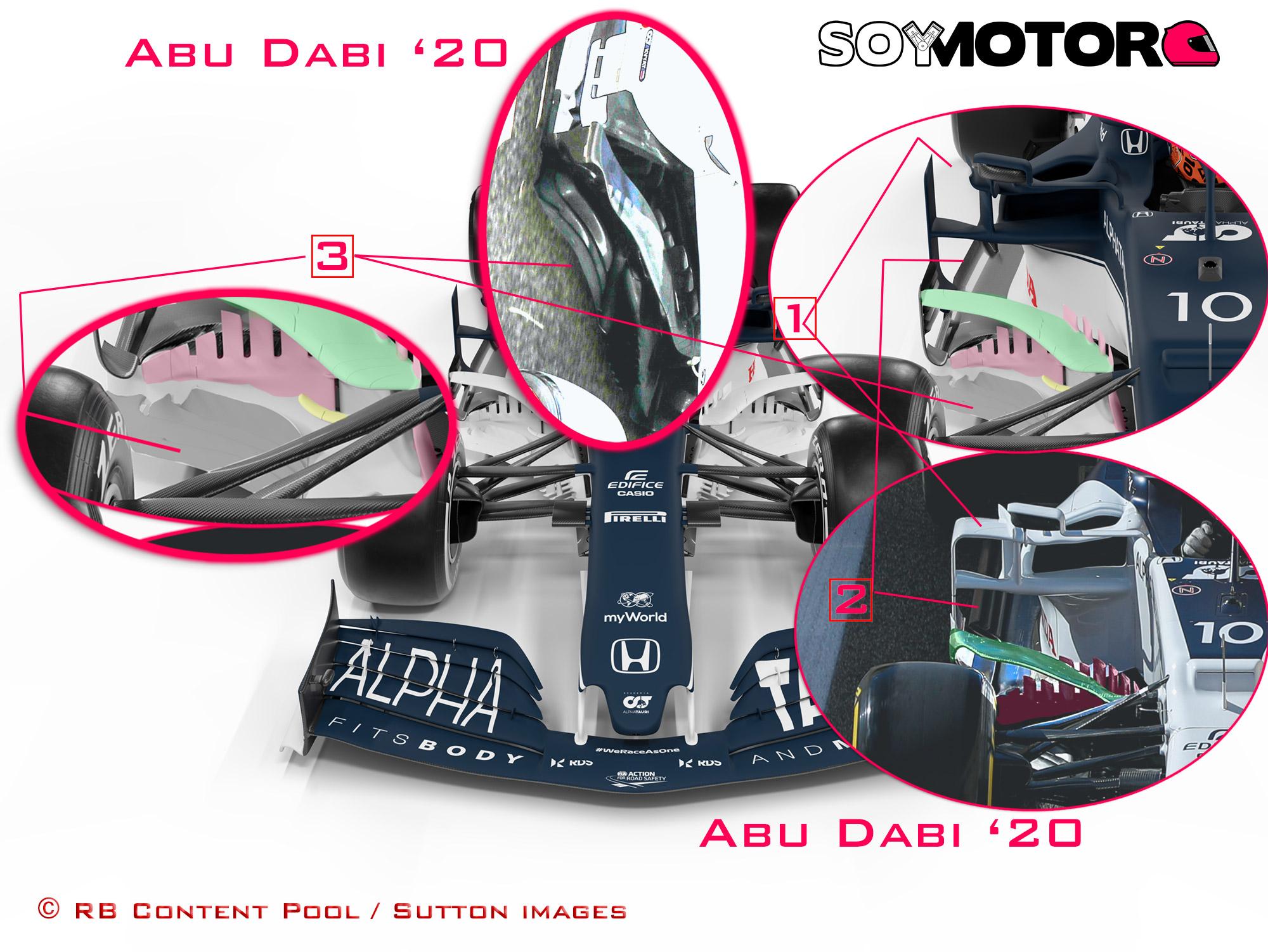 at02-bargeboard-1-soymotor.jpg