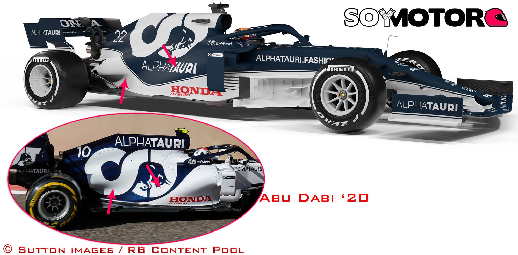 at02-chasis-fronto-lateral-soymotor.jpg