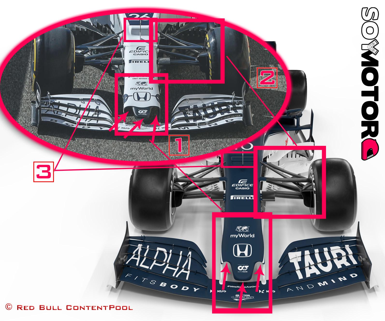 at02-delantera-soymotor_0.jpg