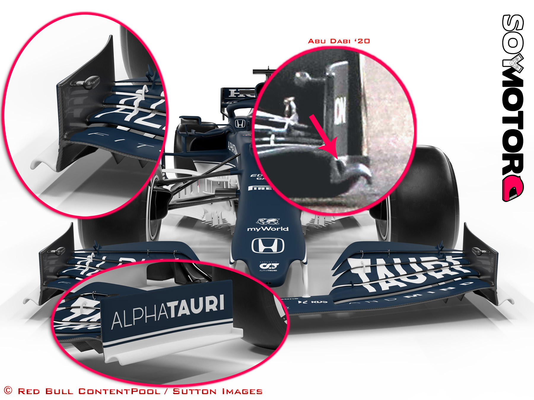 at02-endplate-ala-delantera-soymotor.jpg