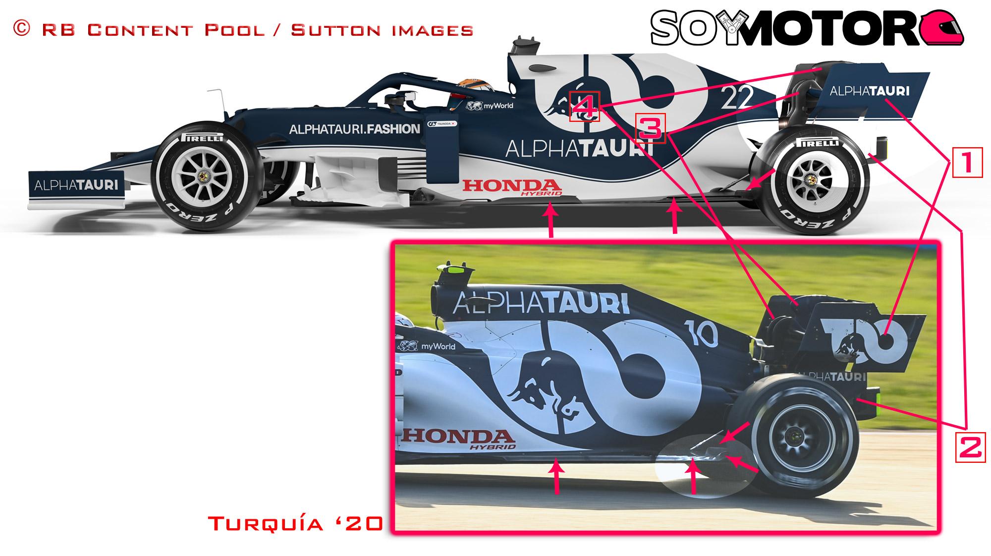 at02-lateral-soymotor.jpg