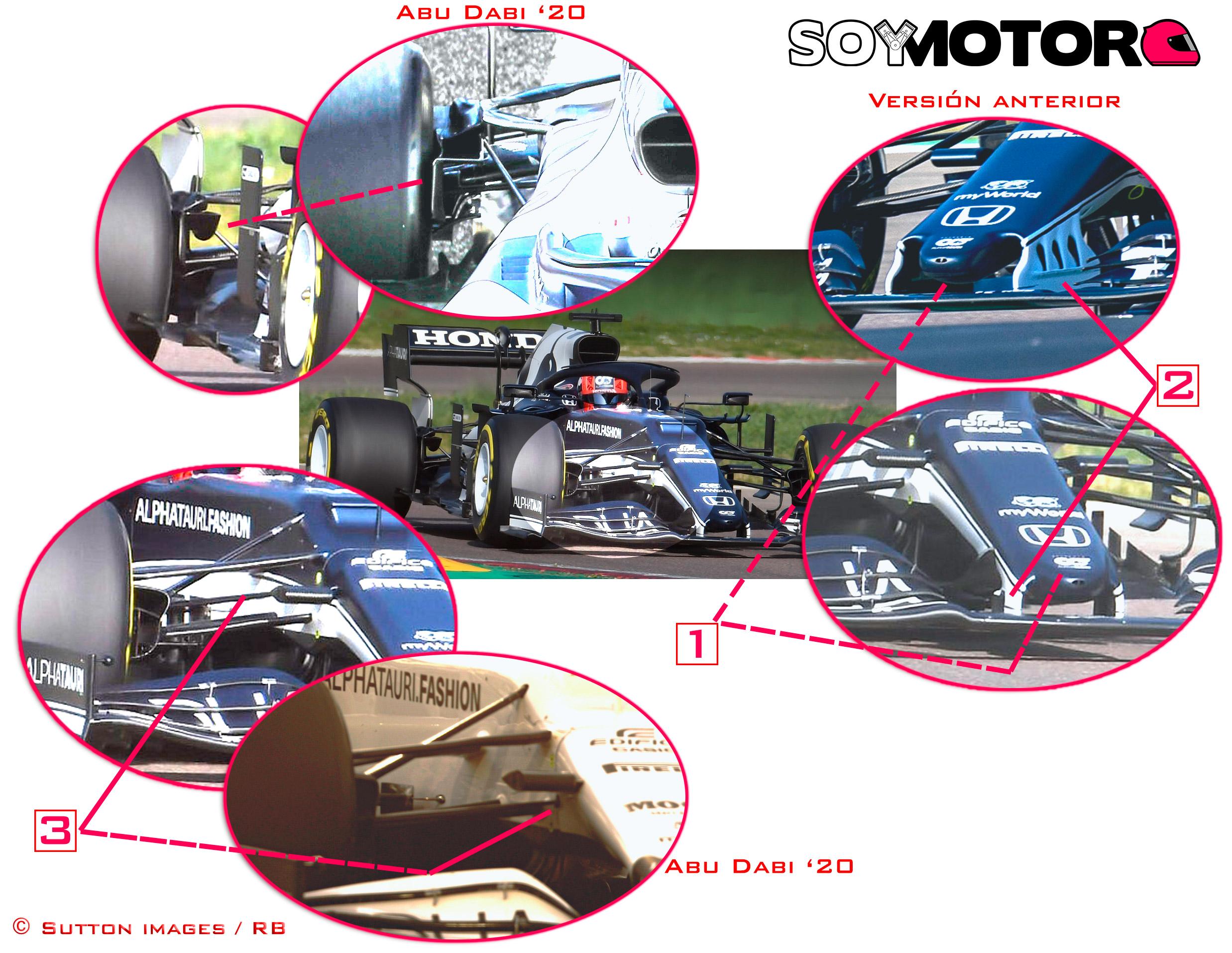 at02-nuevo-morro-y-suspension-delantera-soymotor.jpg