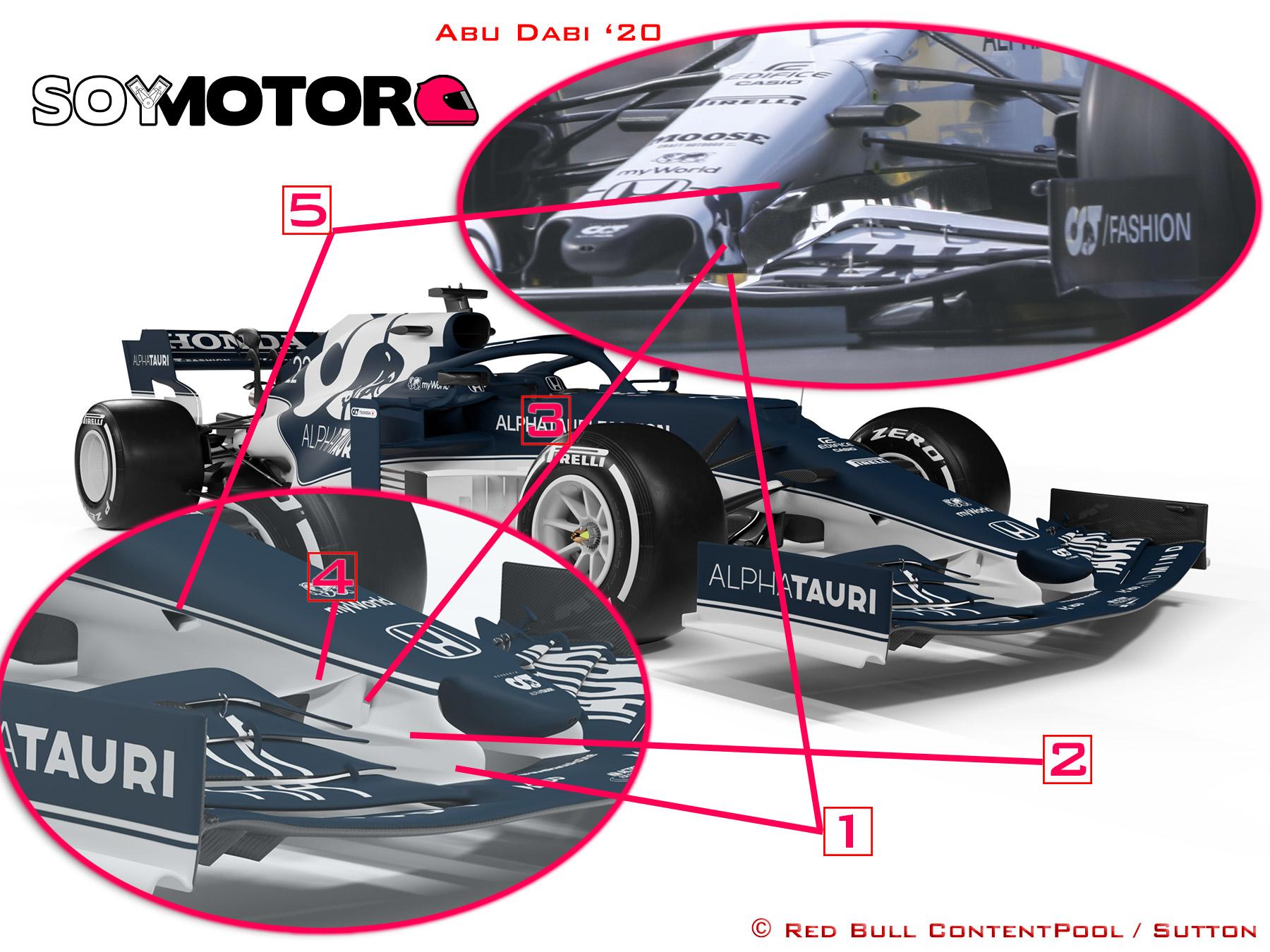 at02-soporte-ala-delantera-soymotor.jpg
