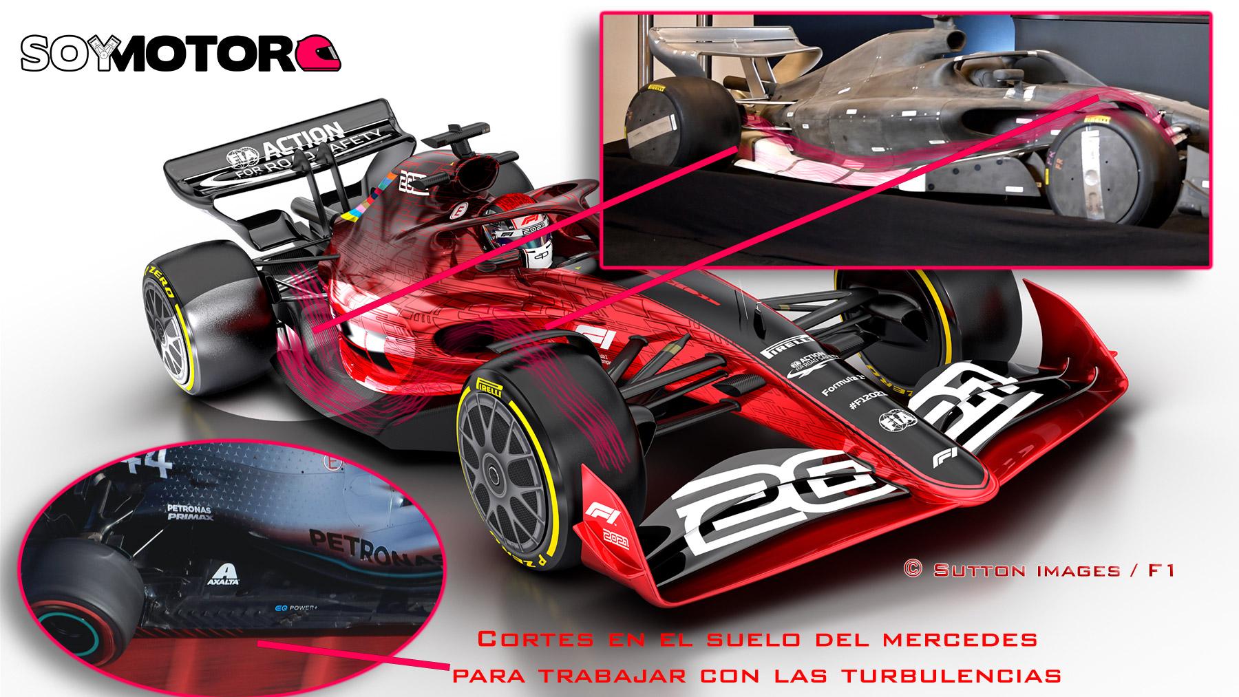 carenado-ruedas-2021-soymotor.jpg