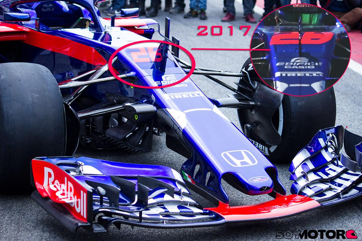 conducto-s-toro-rosso-str13.jpg