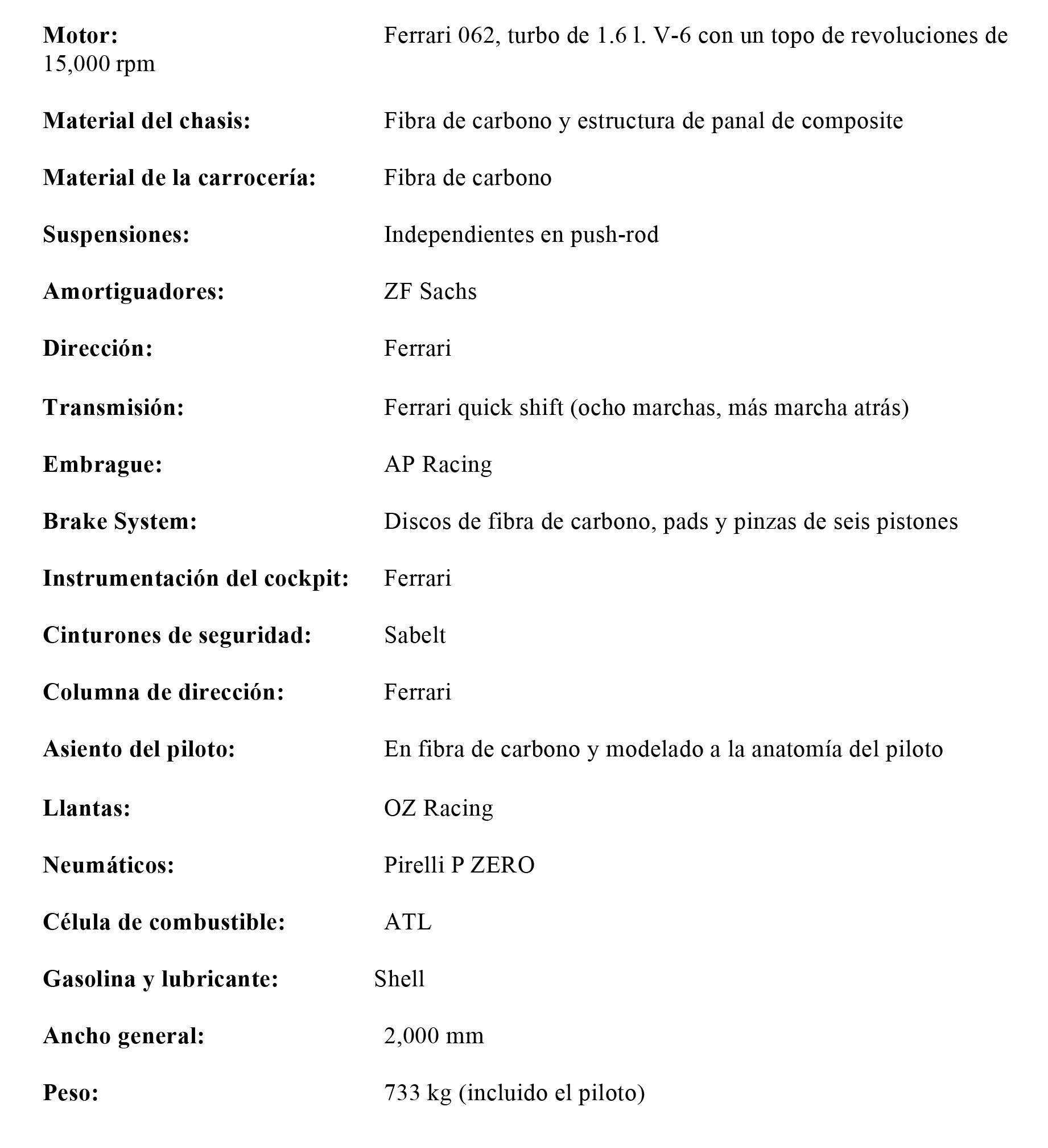 especificaciones-vf-18.jpg