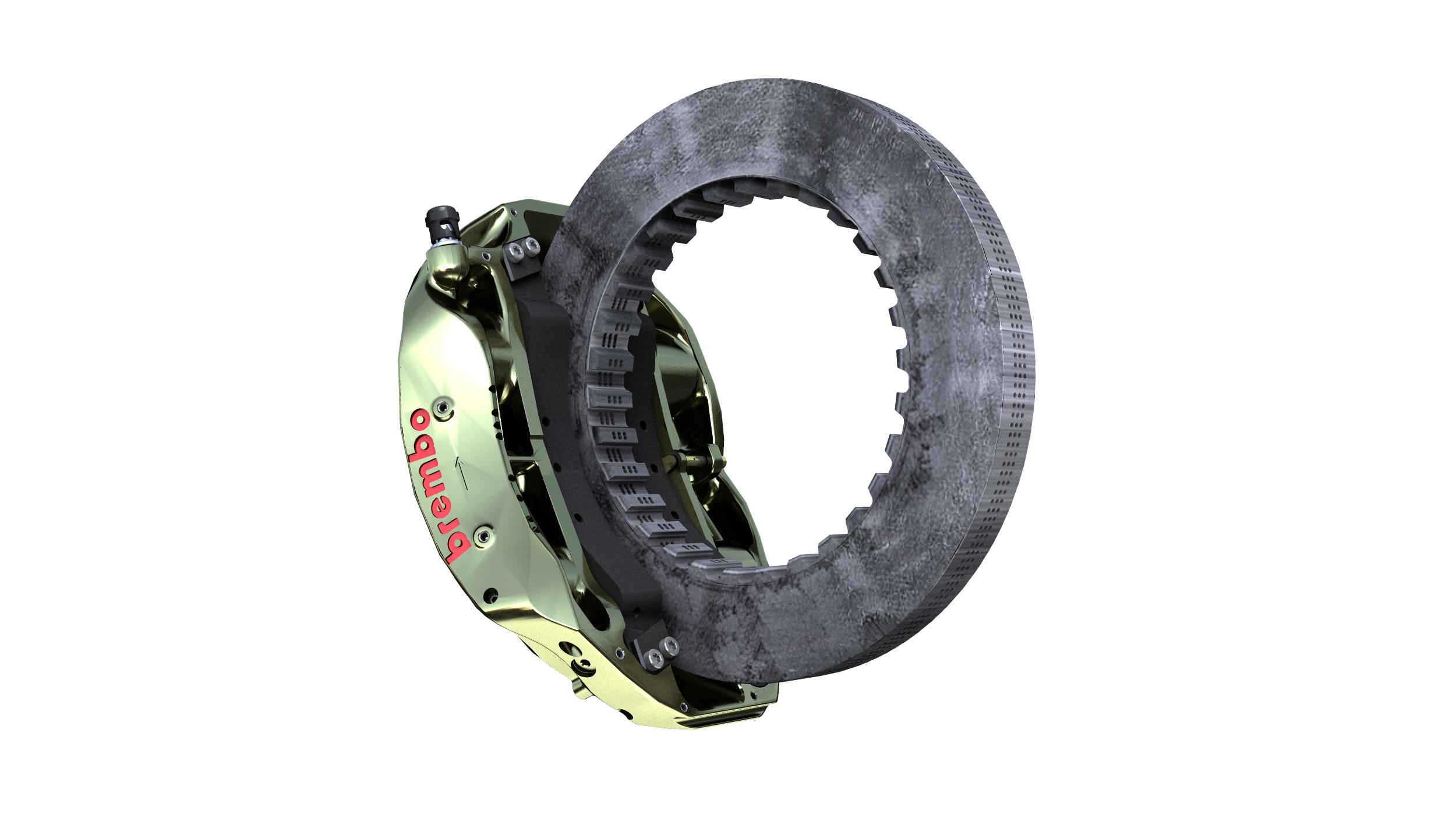 f1-brembo-braking-system-v1.jpg