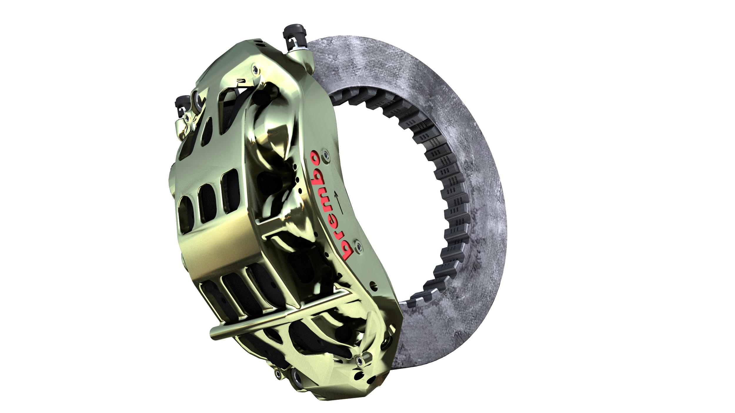 f1-brembo-braking-system.jpg
