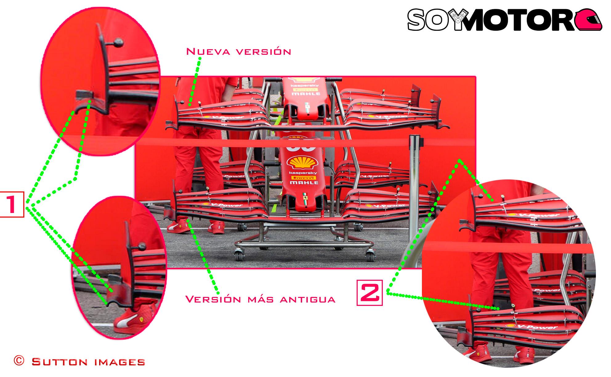 ferrari-nueva-ala-delantera-soymotor_0.jpg