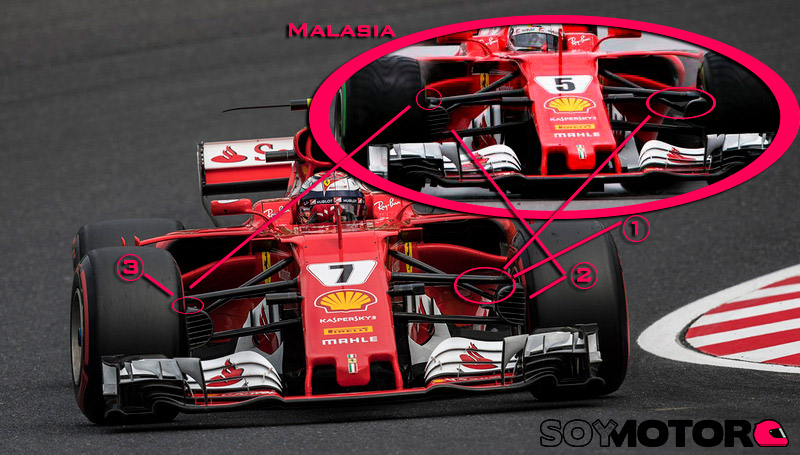 ferrari-nueva-suspension-delantera.jpg