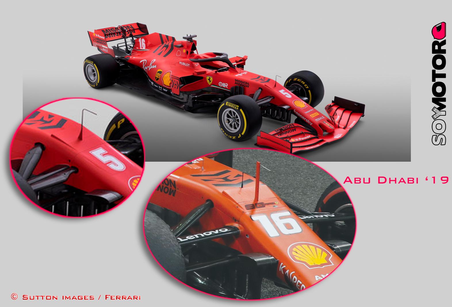 ferrari-sf1000-conducto-s-soymotor.jpg