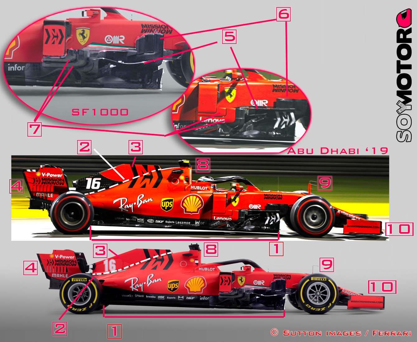 ferrari-sf1000-lateral.jpg
