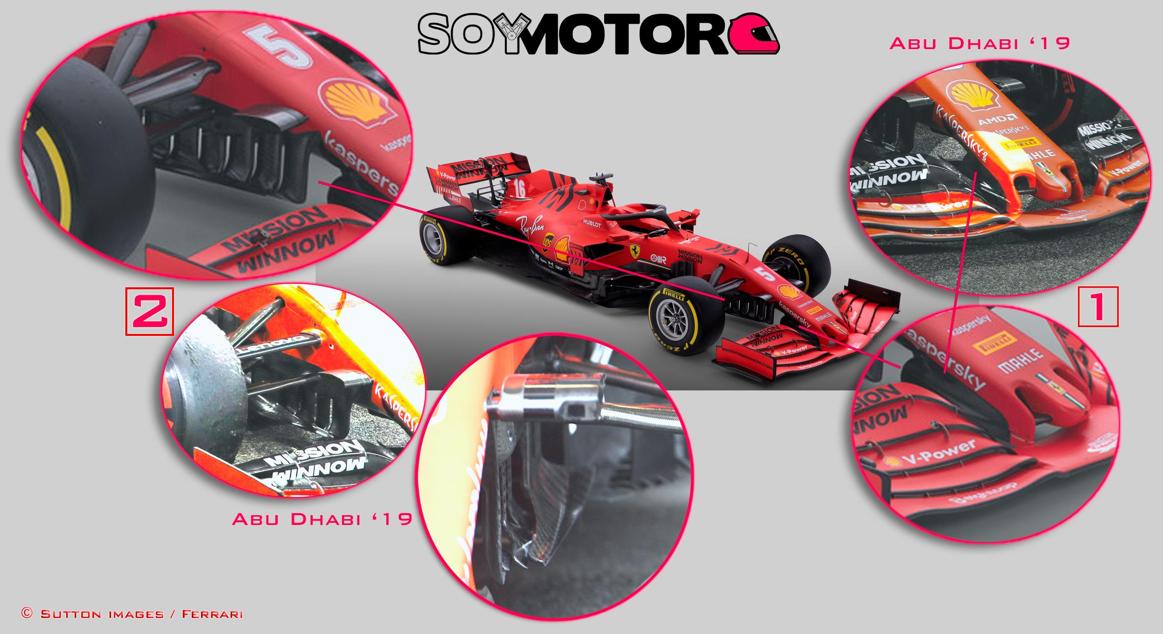 ferrari-sf1000-turning-vanes-y-soporte-ala-delantera-soymotor.jpg